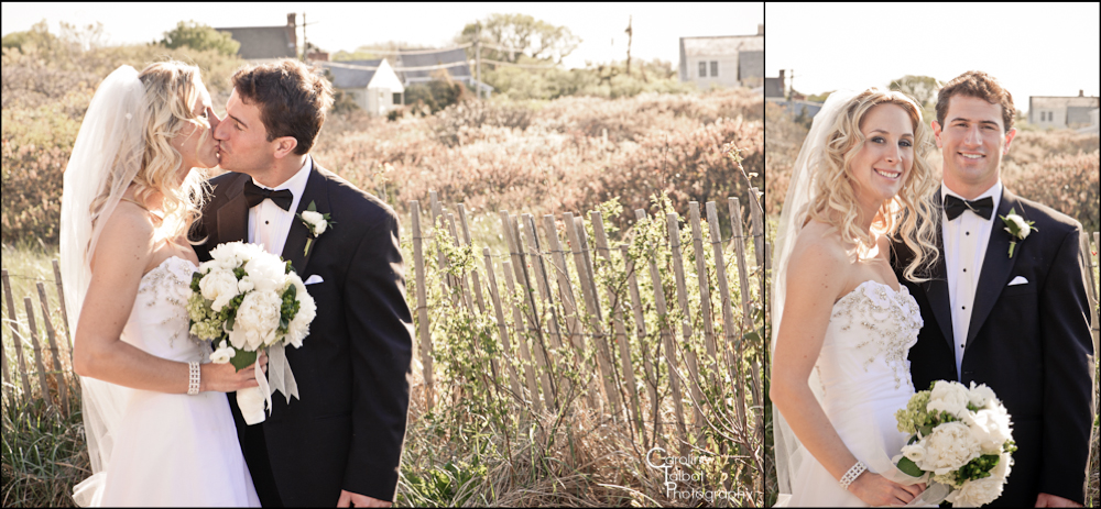 Christin & Joey's Wedding Sneak Peek! | Ocean Edge Resort, Brewster, MA | Cape Cod Wedding Photographer