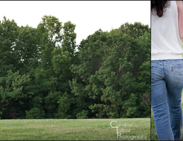 Sneak Peek | Beth & Alex's Engagement | Winnekenni Castle, Haverhill | Boston Engagement Photographer