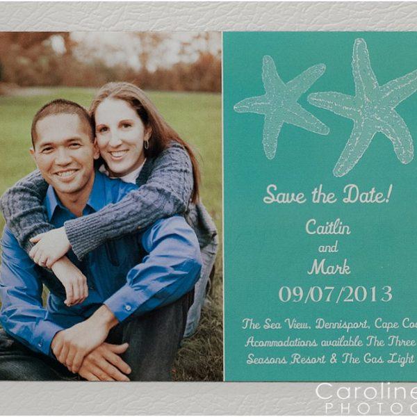 Caitlin & Mark | Maudslay State Park Engagement Session | Boston Wedding Photographer