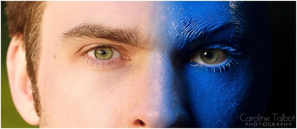 Blue_Man_Brian_Tavener_014