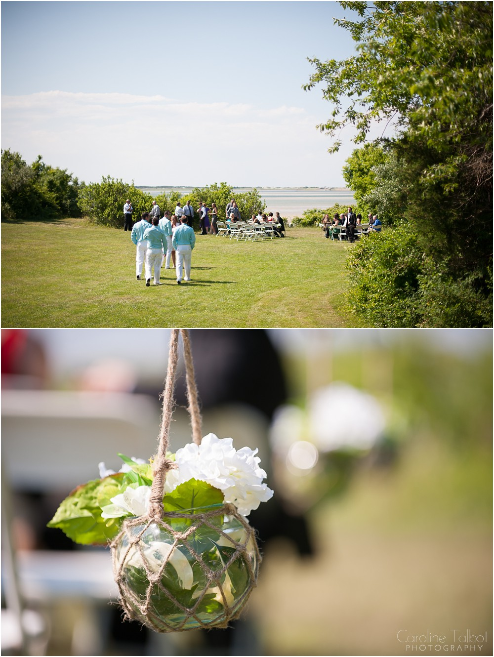 Ridge_Club_Cape_Cod_Wedding_16