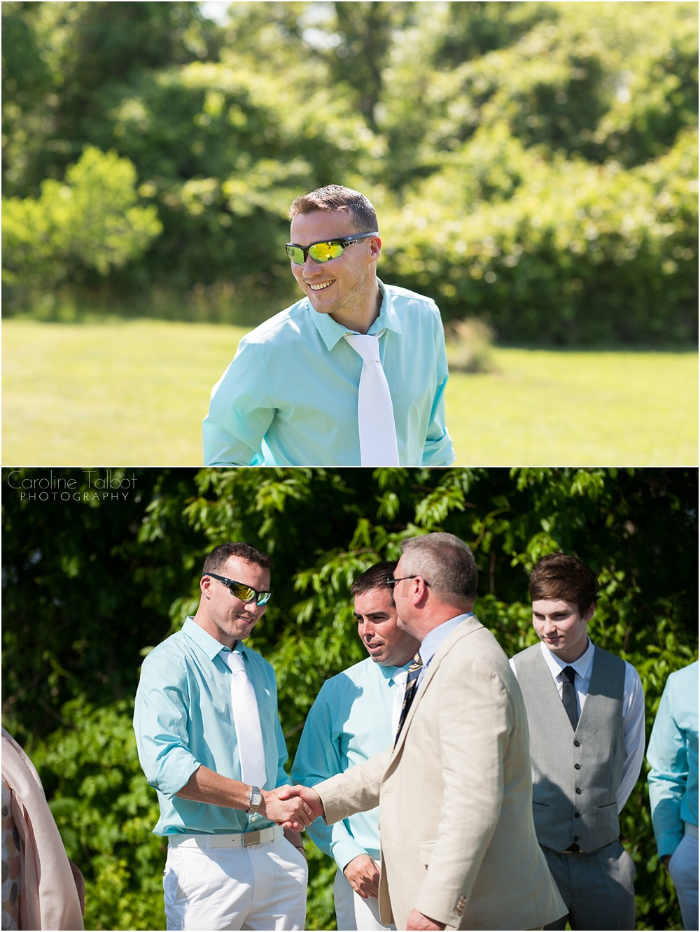 Ridge_Club_Cape_Cod_Wedding_17
