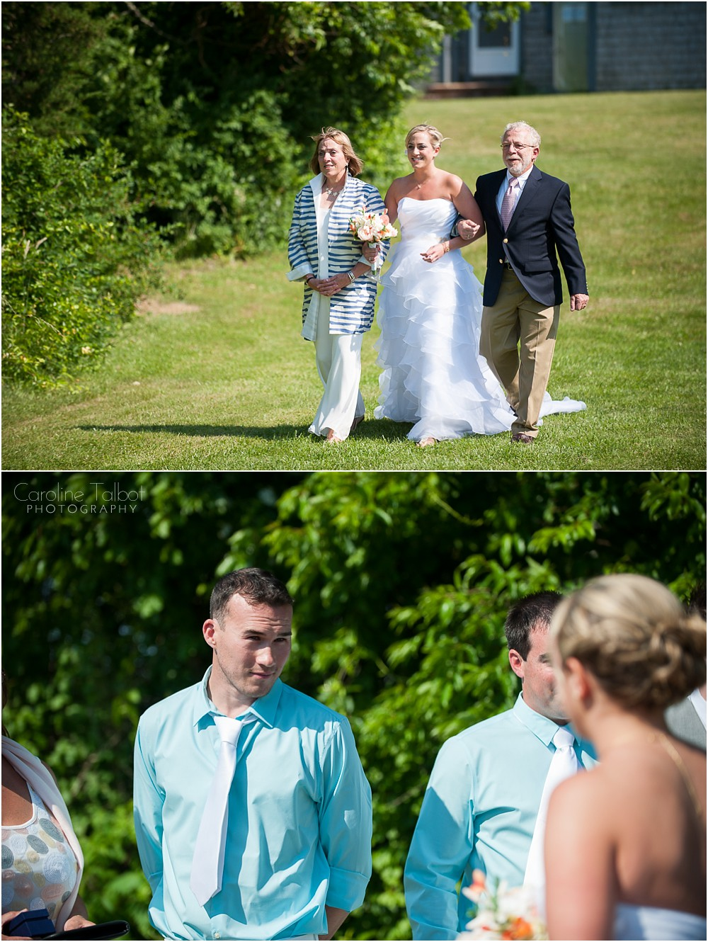 Ridge_Club_Cape_Cod_Wedding_21