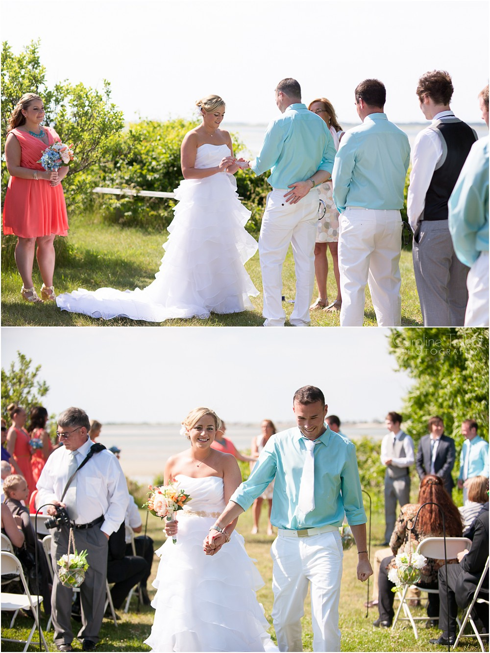 Ridge_Club_Cape_Cod_Wedding_23