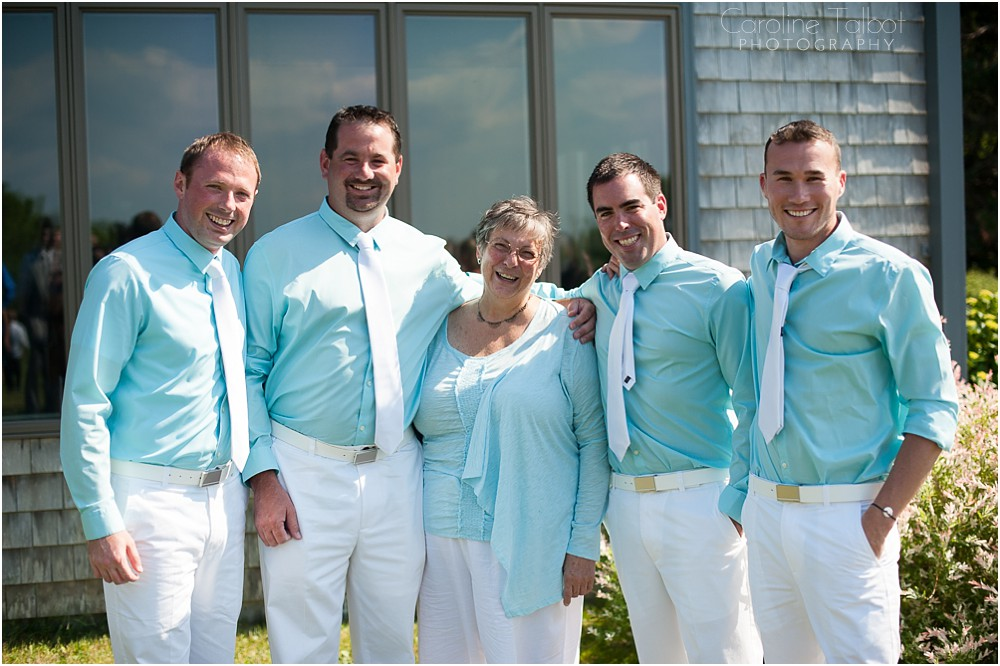 Ridge_Club_Cape_Cod_Wedding_25