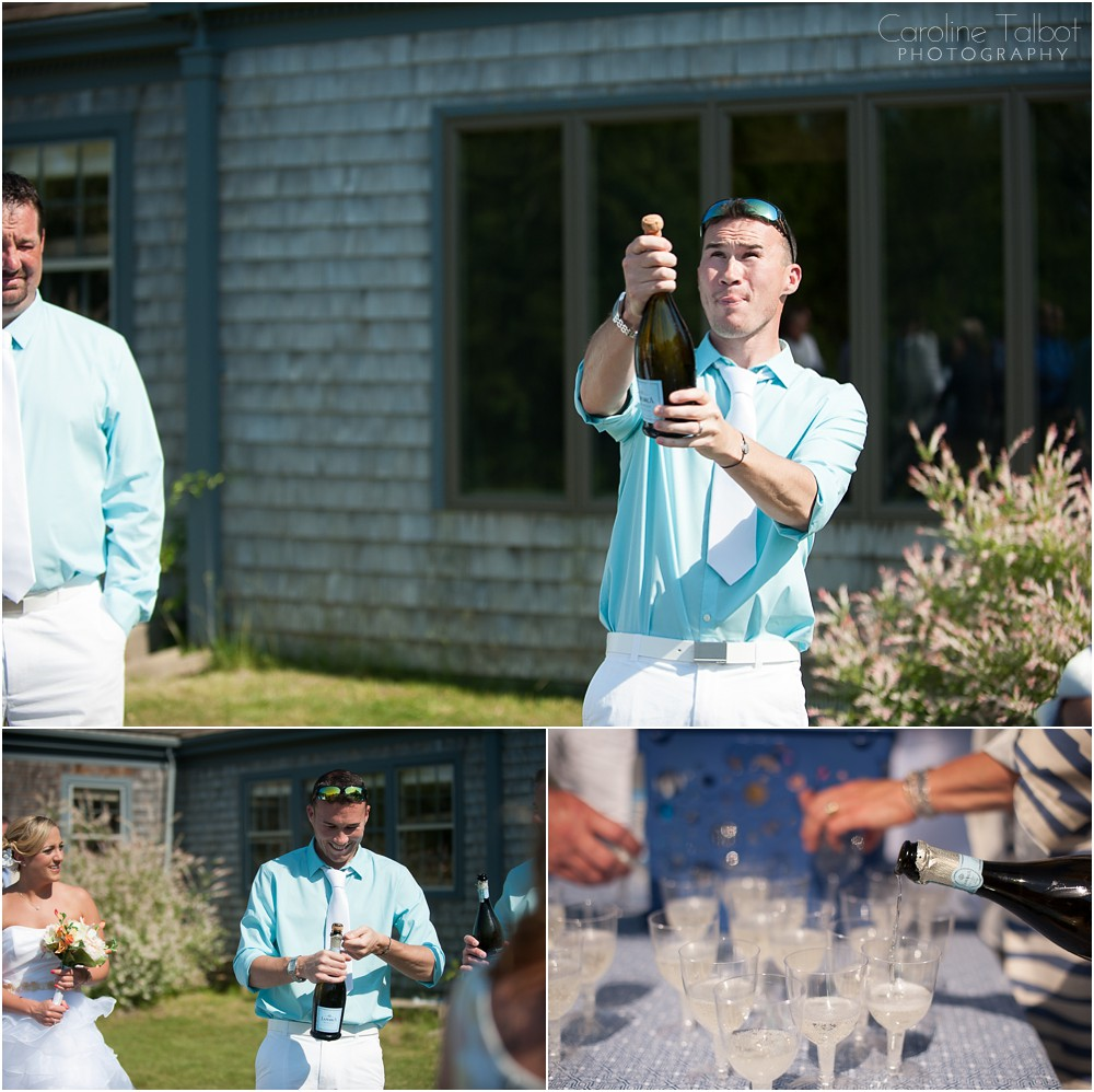 Ridge_Club_Cape_Cod_Wedding_27