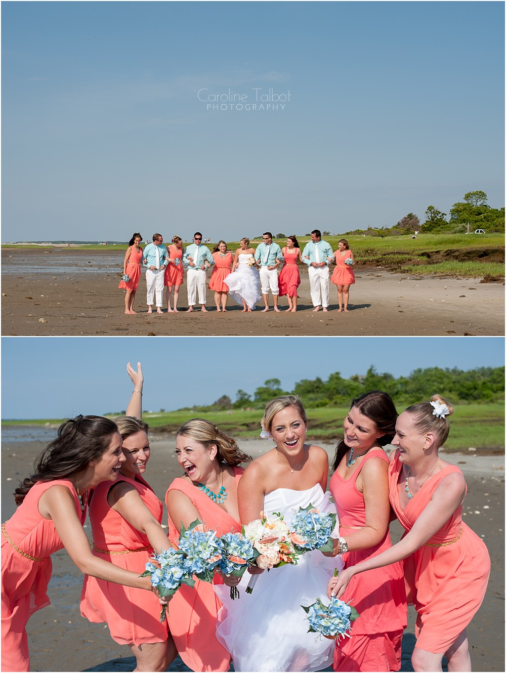 Ridge_Club_Cape_Cod_Wedding_30