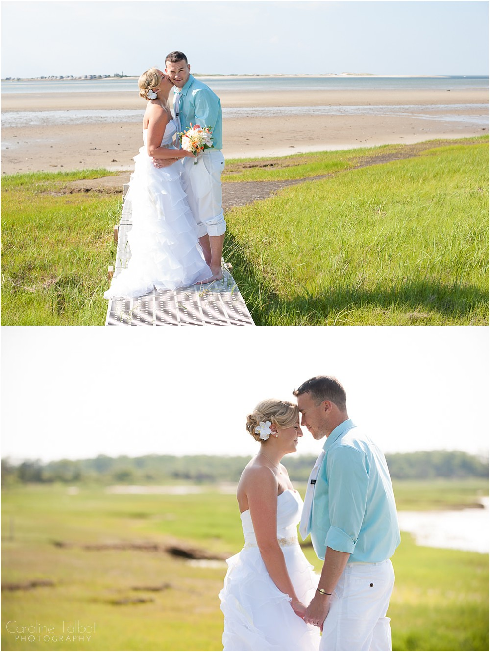 Ridge_Club_Cape_Cod_Wedding_33