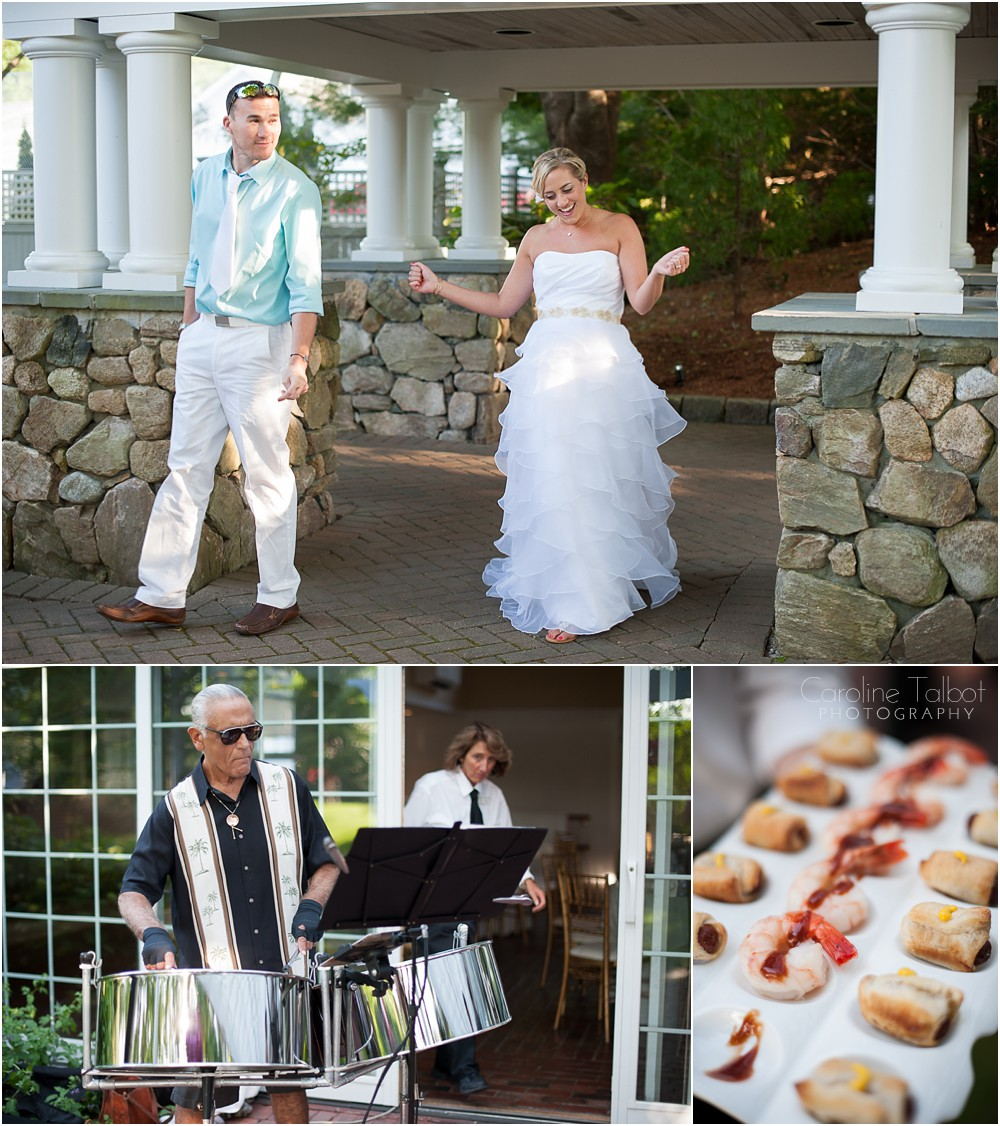 Ridge_Club_Cape_Cod_Wedding_36
