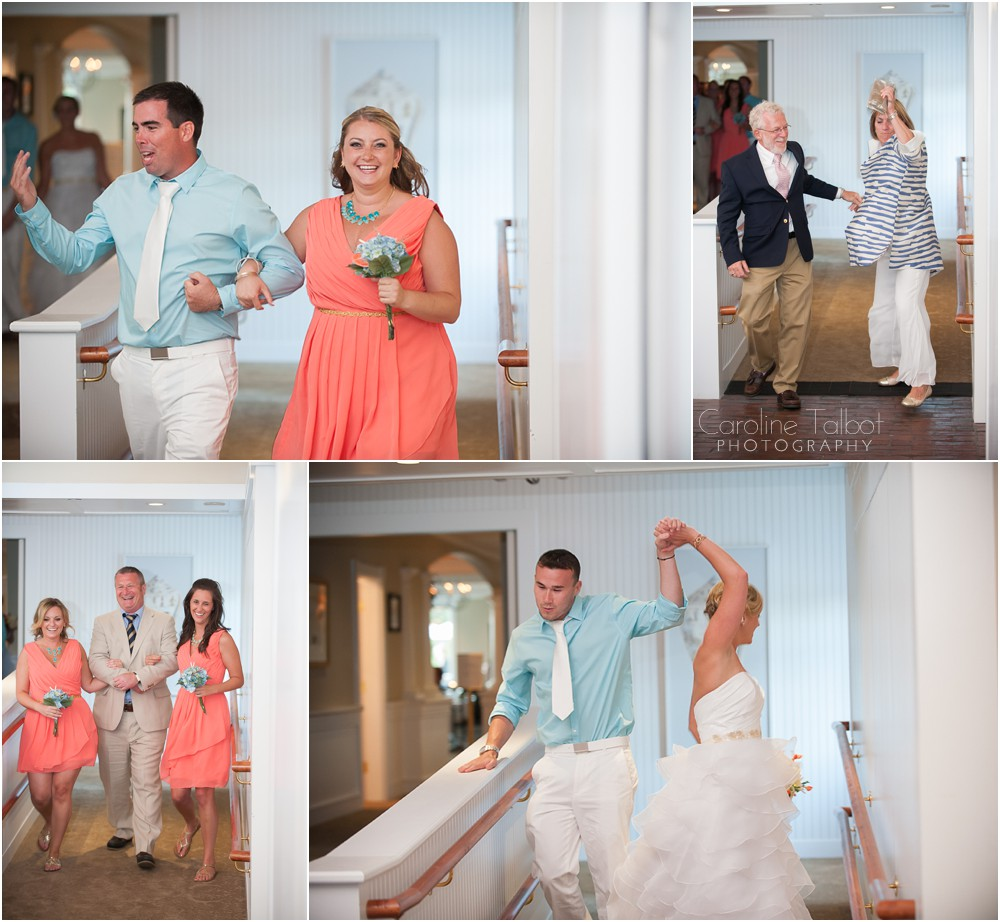 Ridge_Club_Cape_Cod_Wedding_38