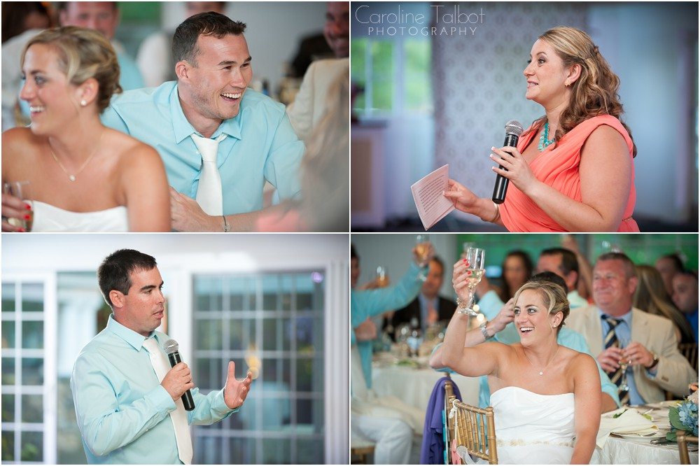Ridge_Club_Cape_Cod_Wedding_41