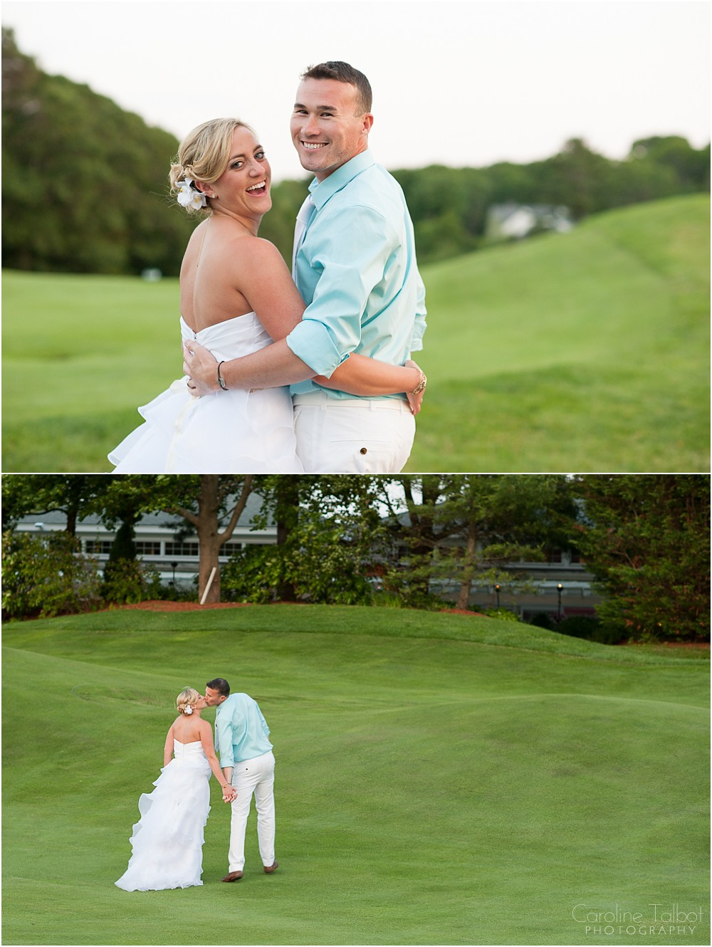 Ridge_Club_Cape_Cod_Wedding_43