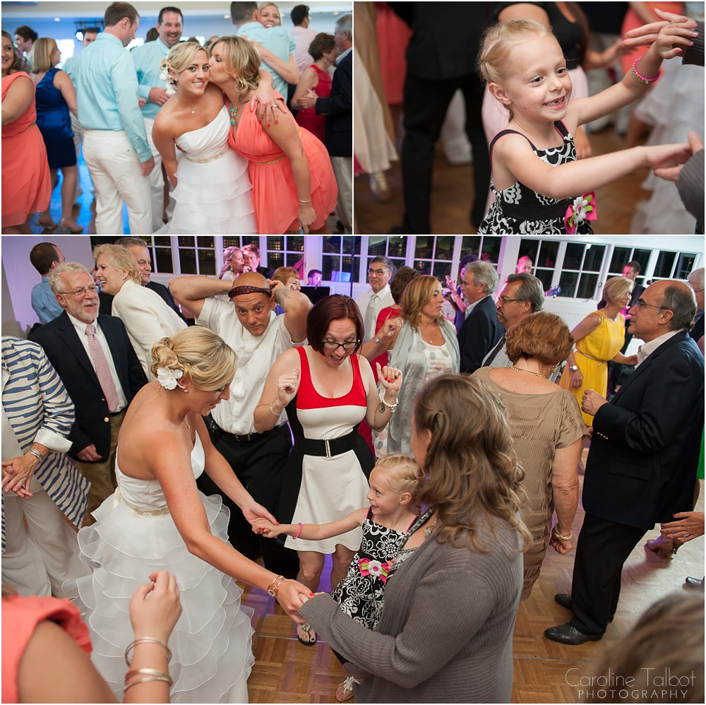 Ridge_Club_Cape_Cod_Wedding_47