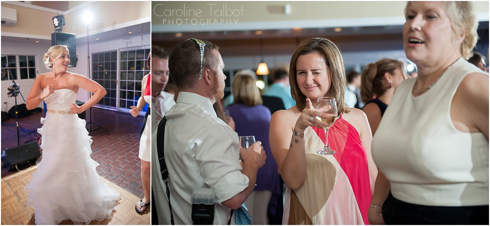 Ridge_Club_Cape_Cod_Wedding_50