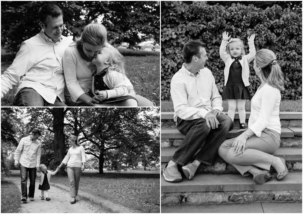 Arnold_Arboretum_Family_Photos_002