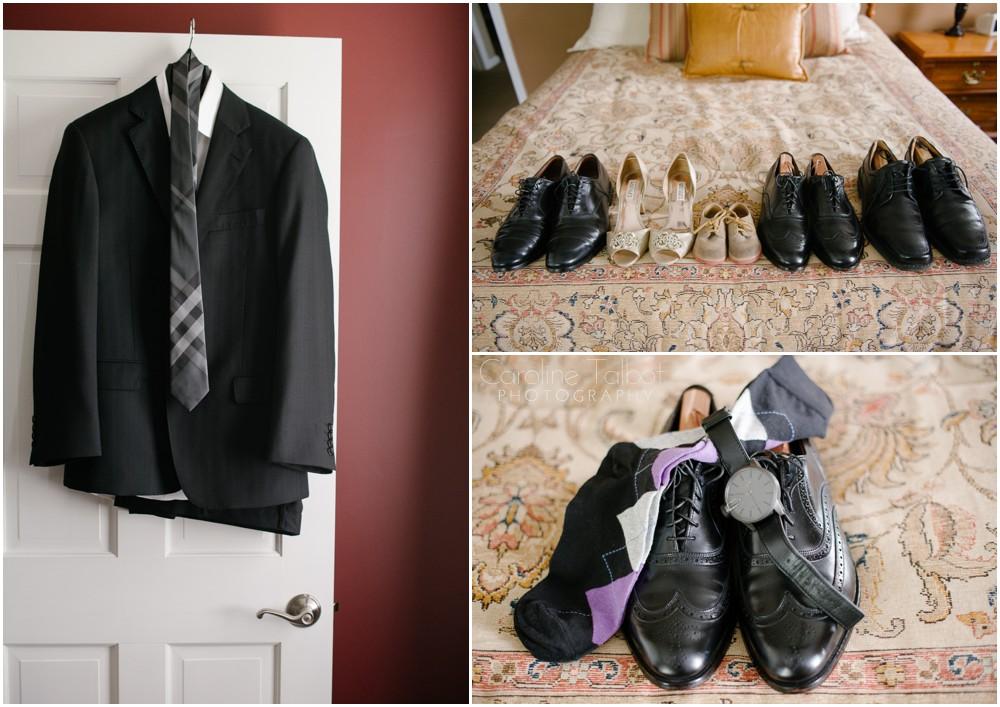 Tatnuck_Country_Club_Wedding_0001