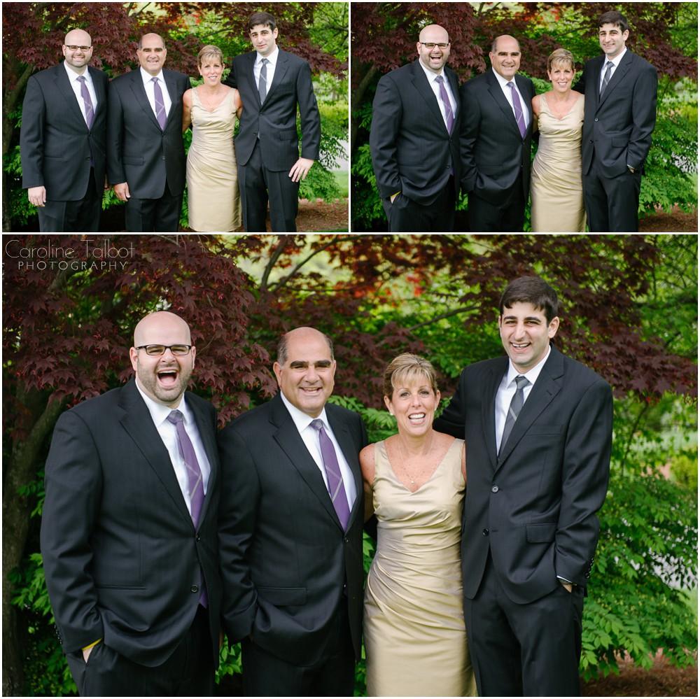 Tatnuck_Country_Club_Wedding_0005