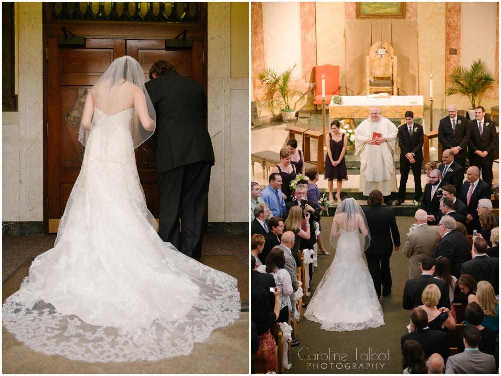 Tatnuck_Country_Club_Wedding_0010