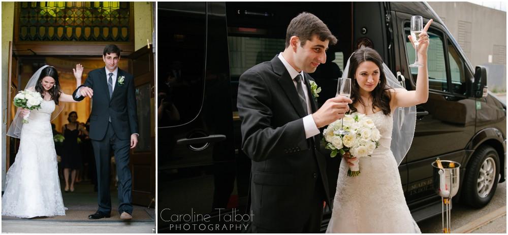 Tatnuck_Country_Club_Wedding_0014