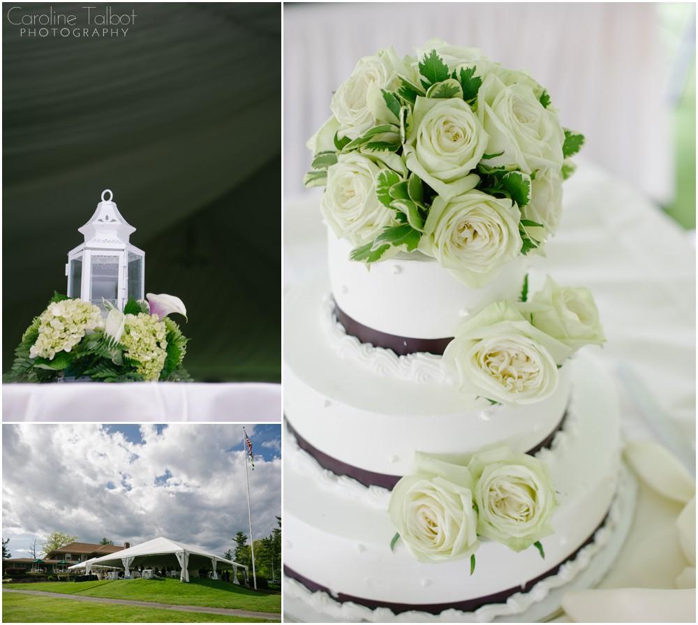 Tatnuck_Country_Club_Wedding_0018