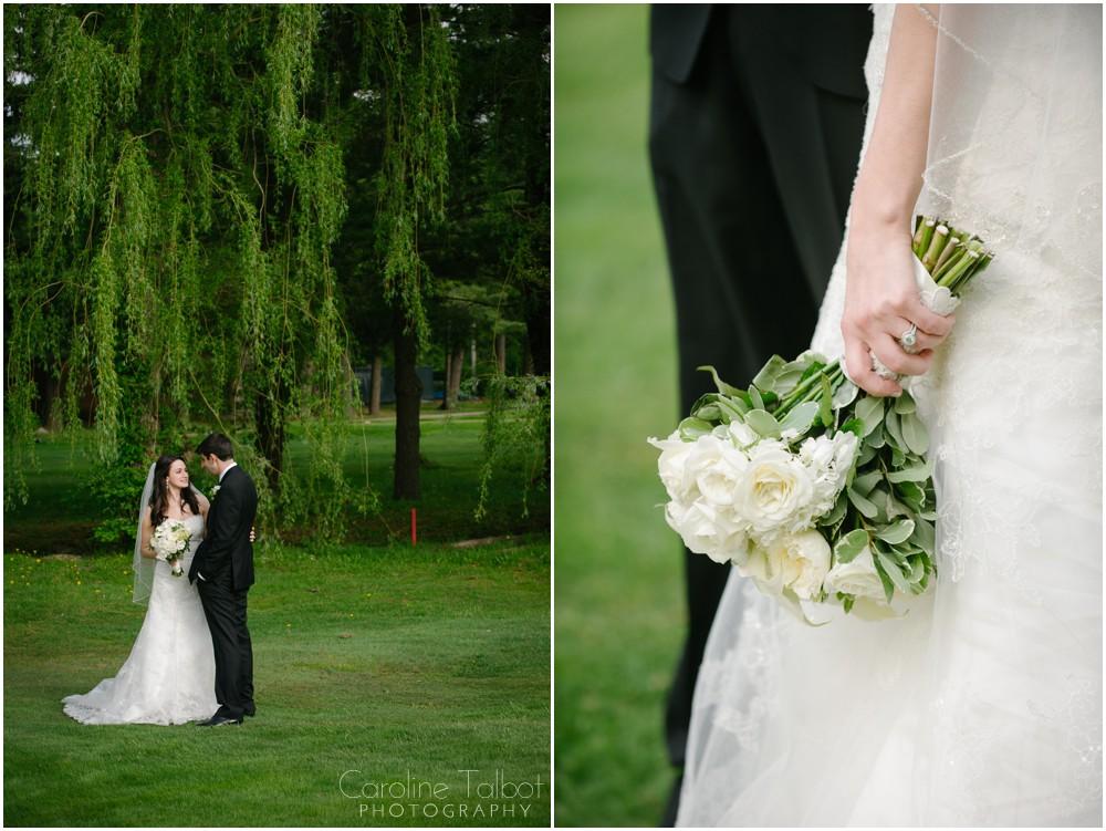 Tatnuck_Country_Club_Wedding_0023
