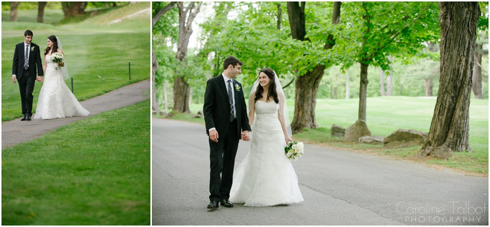 Tatnuck_Country_Club_Wedding_0024