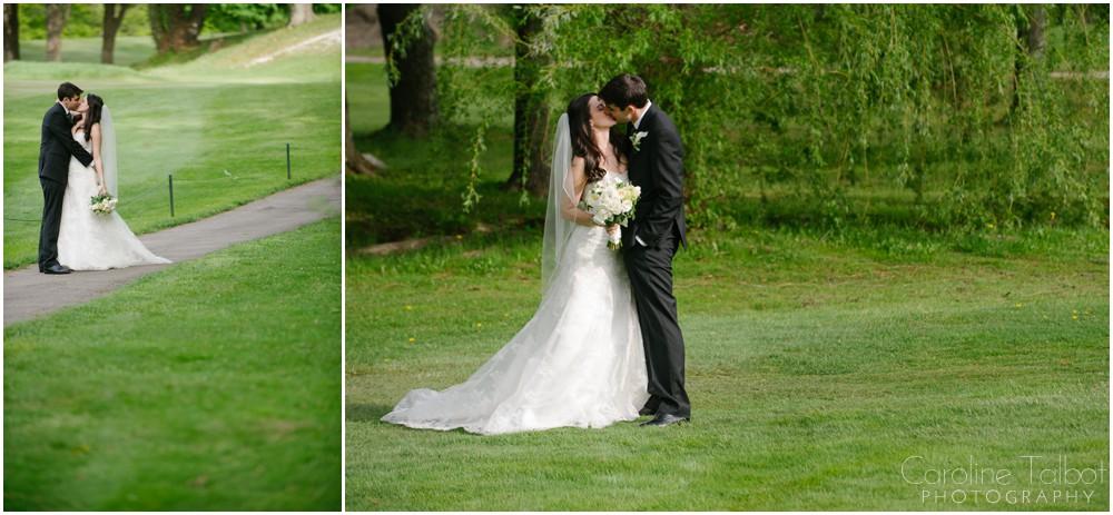 Tatnuck_Country_Club_Wedding_0025