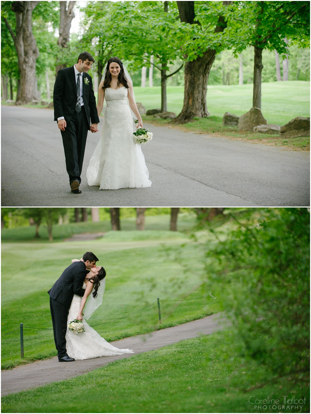 Tatnuck_Country_Club_Wedding_0026