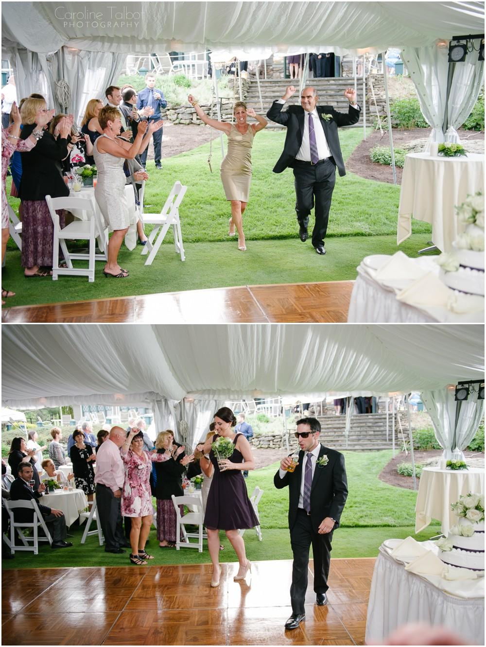 Tatnuck_Country_Club_Wedding_0027