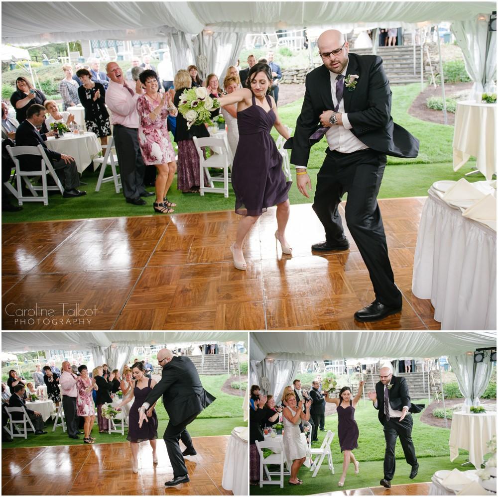 Tatnuck_Country_Club_Wedding_0028