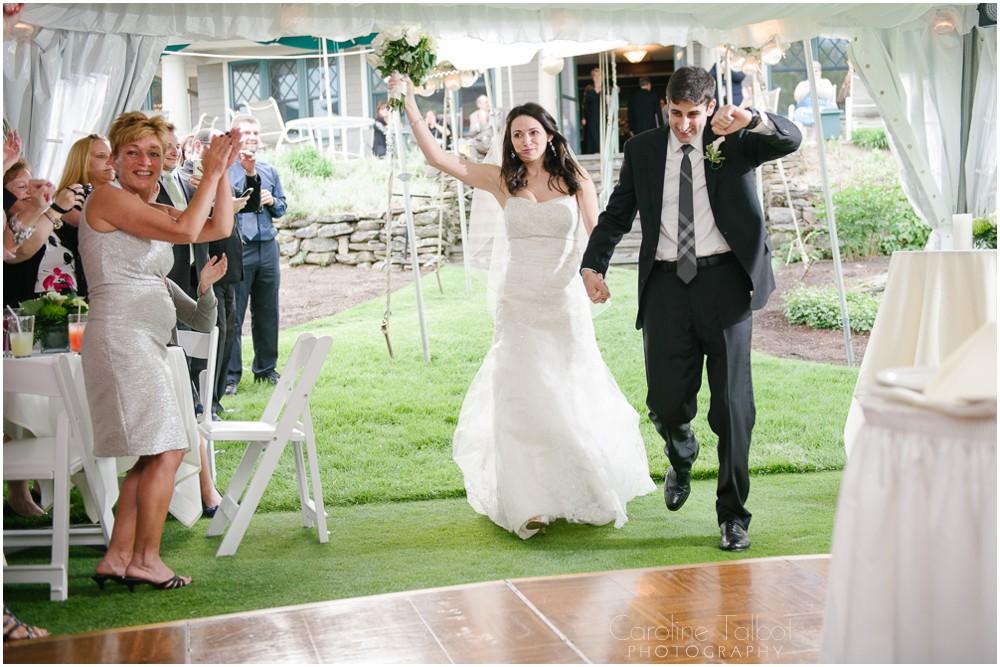 Tatnuck_Country_Club_Wedding_0029