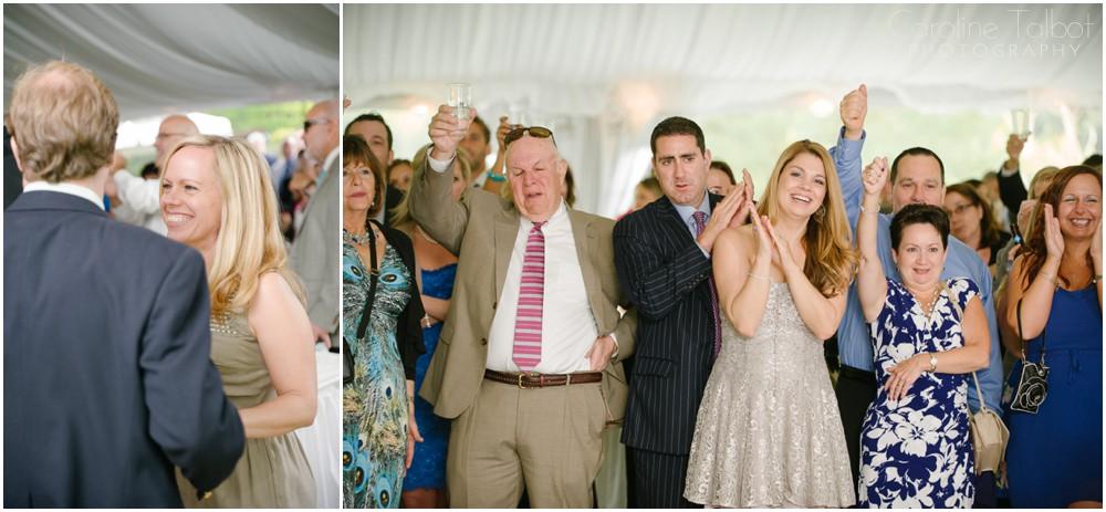 Tatnuck_Country_Club_Wedding_0030