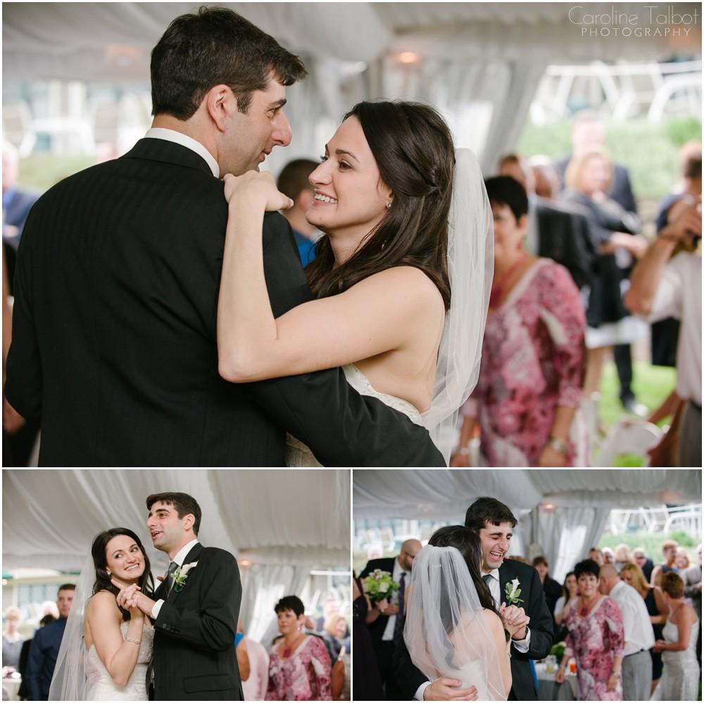 Tatnuck_Country_Club_Wedding_0031