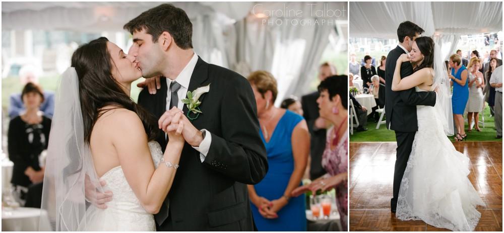 Tatnuck_Country_Club_Wedding_0032