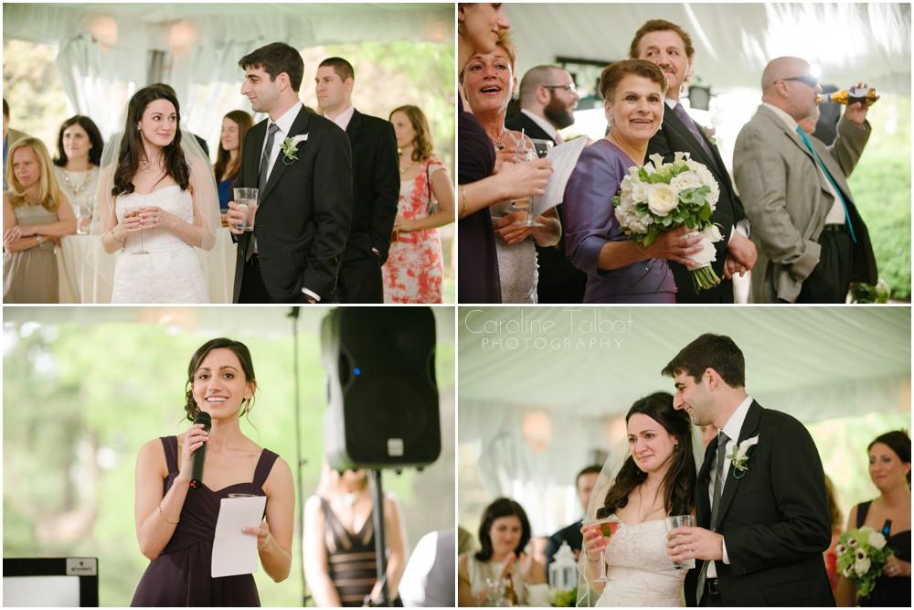 Tatnuck_Country_Club_Wedding_0033