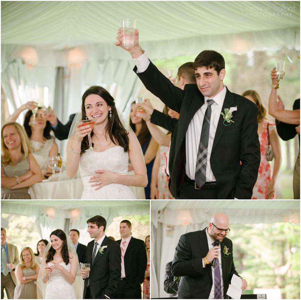 Tatnuck_Country_Club_Wedding_0034