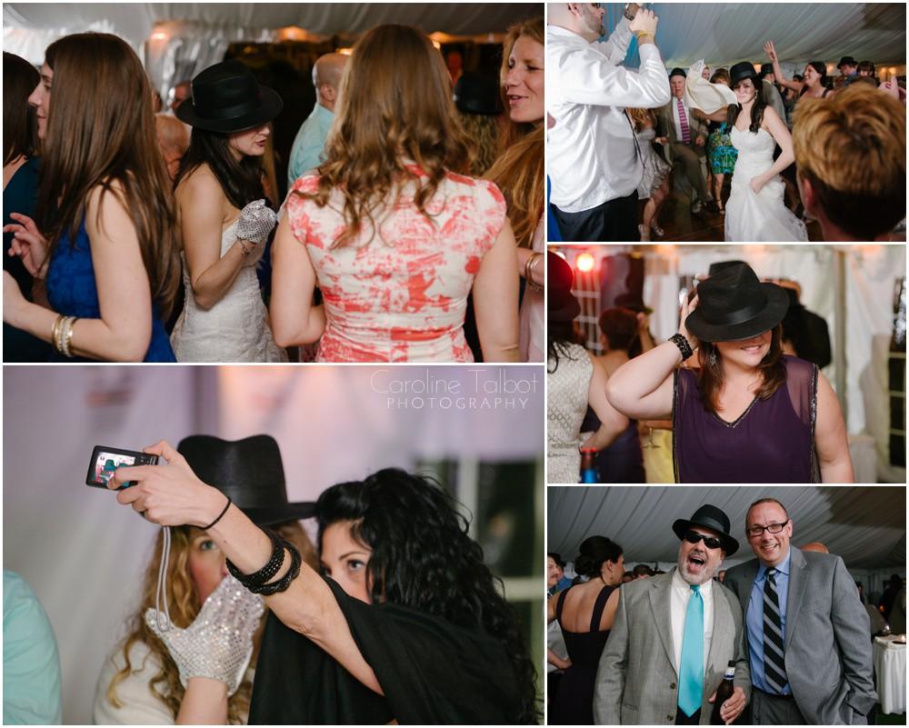 Tatnuck_Country_Club_Wedding_0038