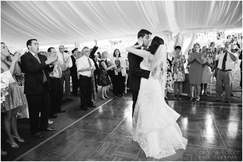 Tatnuck_Country_Club_Wedding_0039