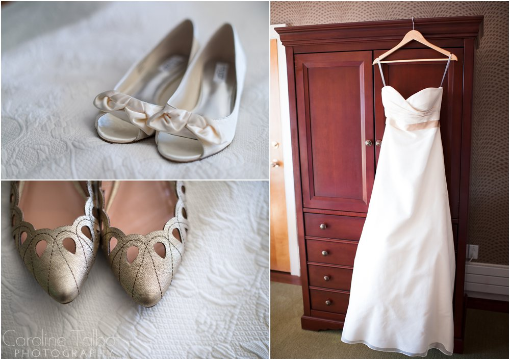 Arrows_Restaurant_Ogunquit_Maine_Wedding_0002