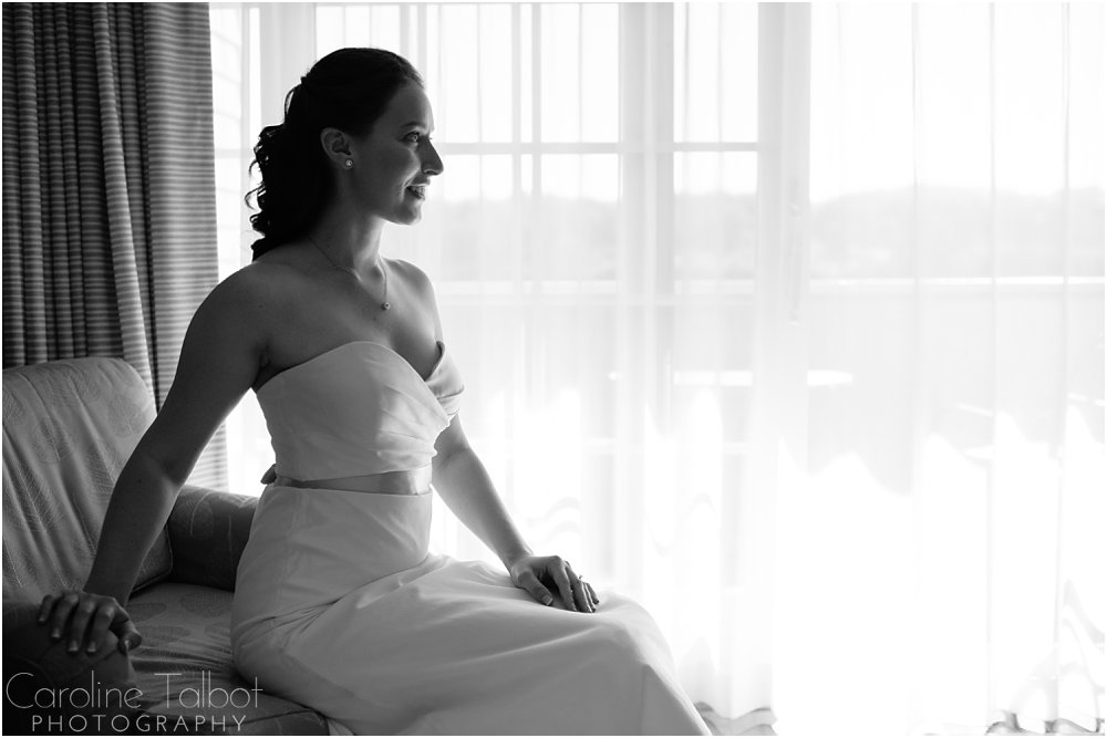 Arrows_Restaurant_Ogunquit_Maine_Wedding_0016
