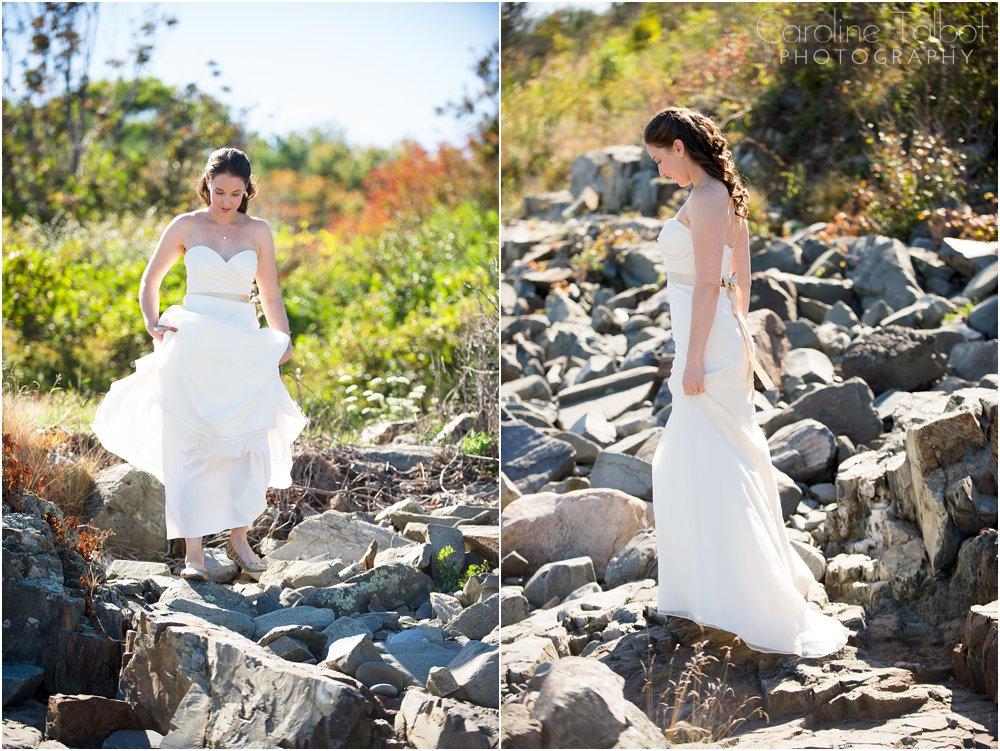 Arrows_Restaurant_Ogunquit_Maine_Wedding_0019