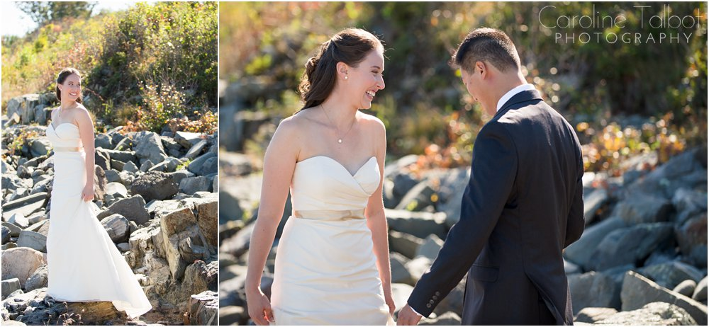 Arrows_Restaurant_Ogunquit_Maine_Wedding_0021