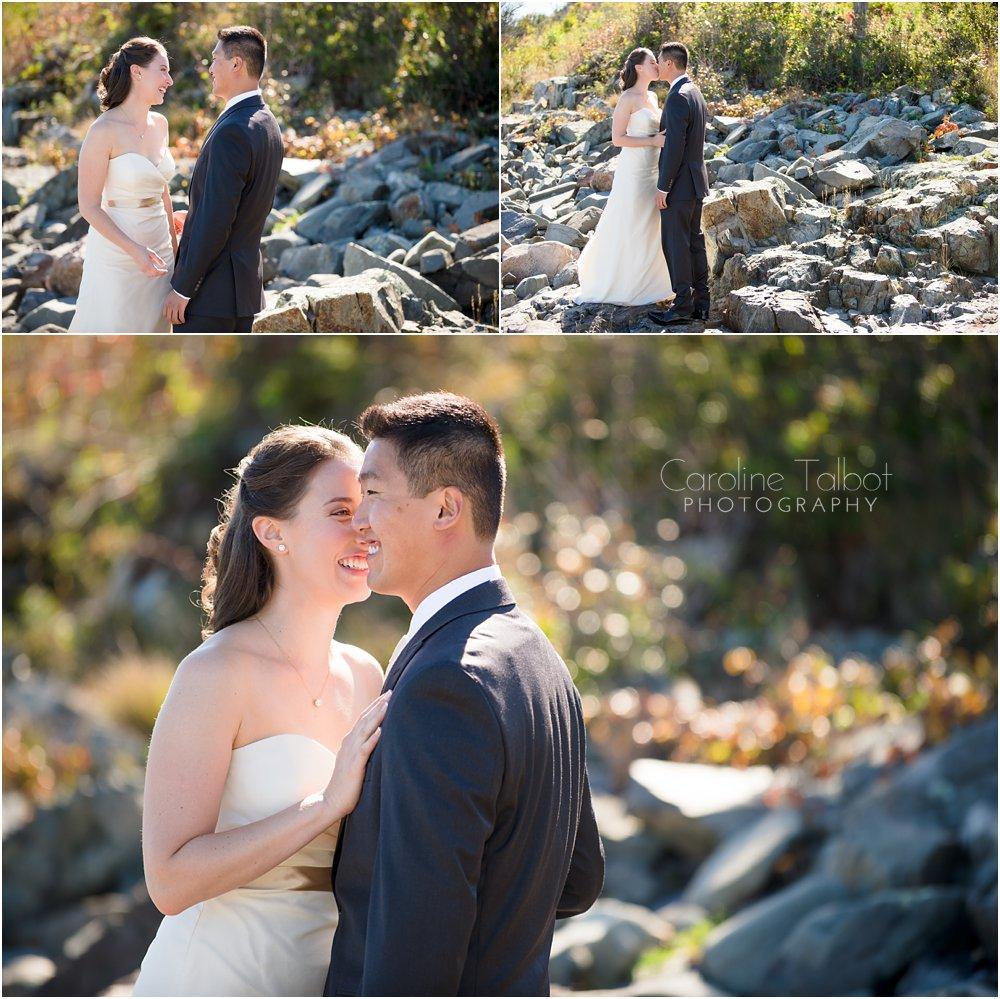 Arrows_Restaurant_Ogunquit_Maine_Wedding_0022