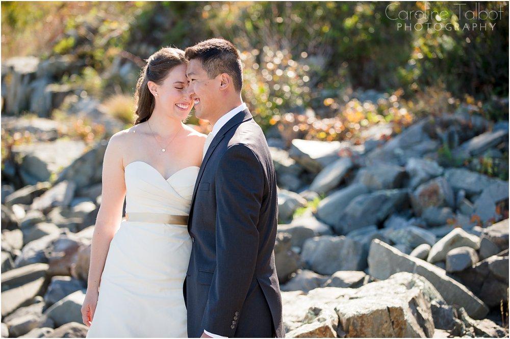 Arrows_Restaurant_Ogunquit_Maine_Wedding_0024