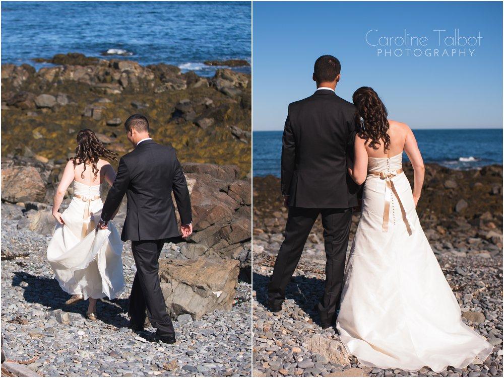 Arrows_Restaurant_Ogunquit_Maine_Wedding_0026