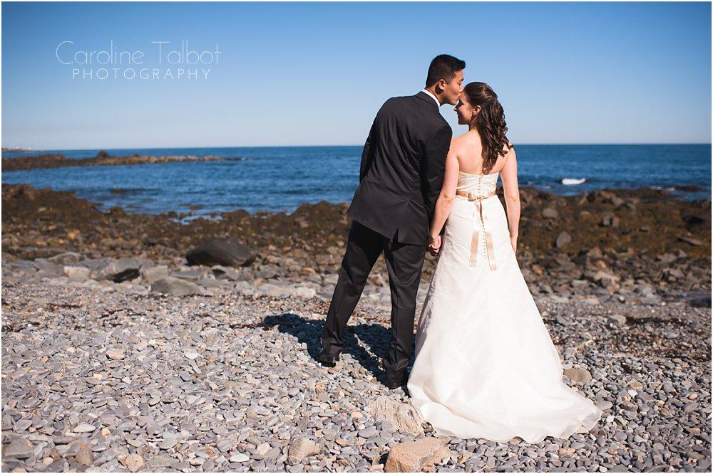 Arrows_Restaurant_Ogunquit_Maine_Wedding_0027
