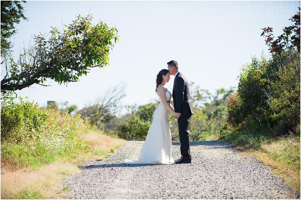 Arrows_Restaurant_Ogunquit_Maine_Wedding_0034