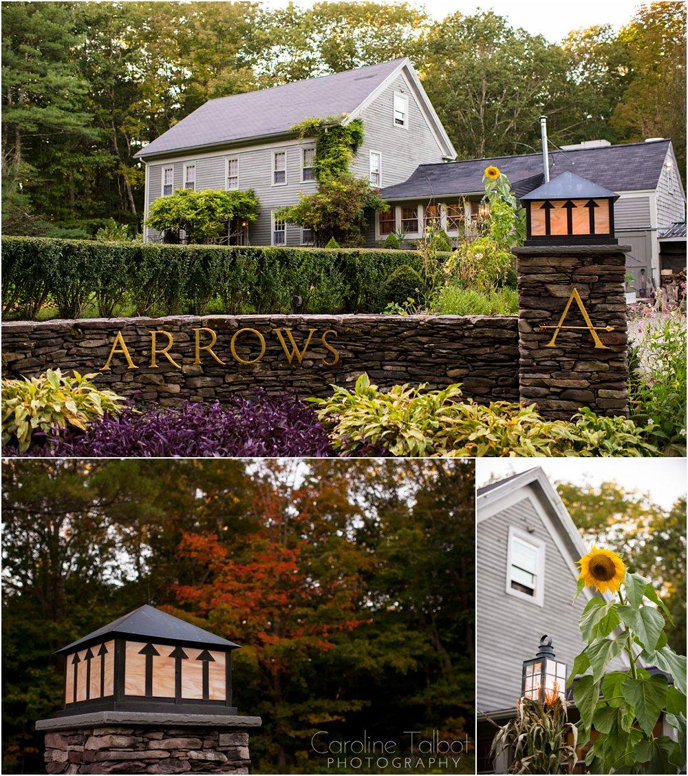 Arrows_Restaurant_Ogunquit_Maine_Wedding_0035