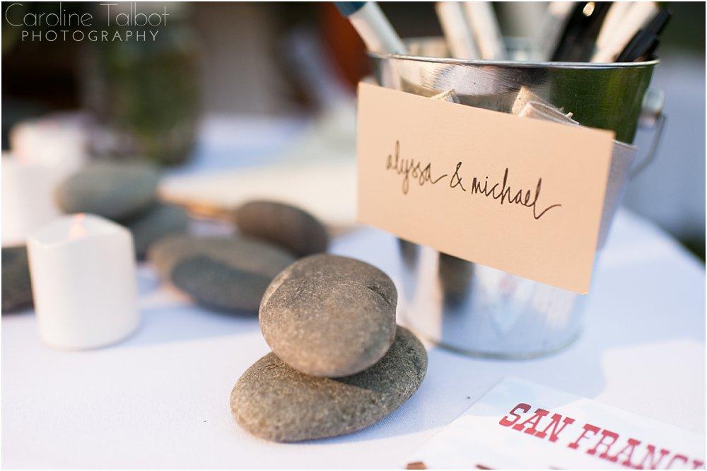 Arrows_Restaurant_Ogunquit_Maine_Wedding_0037