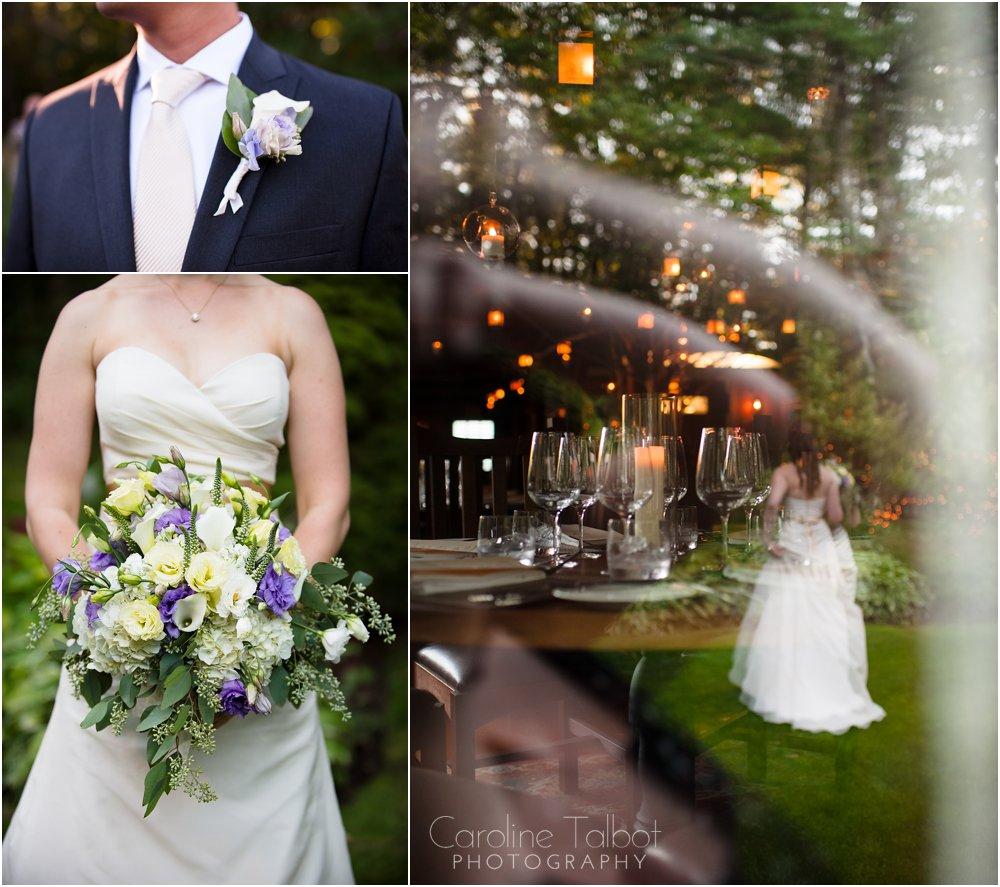 Arrows_Restaurant_Ogunquit_Maine_Wedding_0043